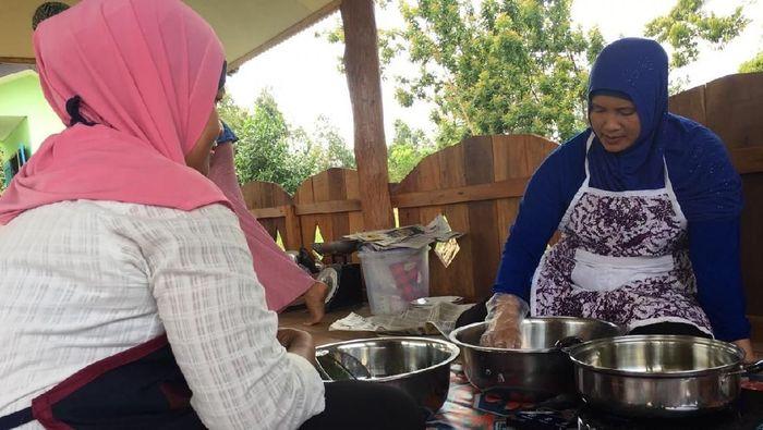 Foto: Dok. PLN Unit Induk Wilayah Bangka Belitung