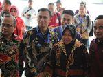 Festival Ekonomi Kreatif Digelar di Surabaya, Apa Sih Isinya?