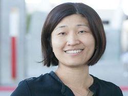 Kisah Jenny Lee, Ratunya Investor Startup