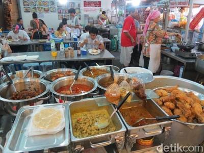 Ini yang Dicari Orang Indonesia Saat Traveling