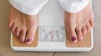 Kata Ahli, Selalu Telat Makan Bisa Sebabkan Obesitas