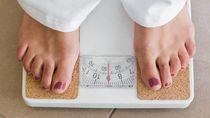1 Kilo pada 2019 Akan Berbeda dengan 1 Kilo Saat Ini, Kok Bisa?