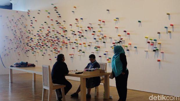5 Museum Hits di Jakarta, Kunjungi Akhir Pekan Ini Yuk?