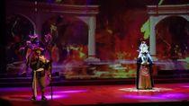 5 Acara Seni Budaya Akhir Pekan Pilihan detikHOT