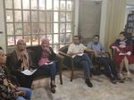 Komnas Perempuan Sesalkan Putusan MA Vonis Baiq Nuril 6 Bulan Bui