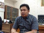 Pria di Bandung Tewas Ditusuk Sekelompok Orang