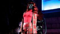 Mengenal Fashion Nova, Brand yang Lebih Populer dari LV dan Gucci di 2018