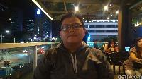 Wibu dan Otaku di Indonesia: Lolicon Bukan Pedofilia