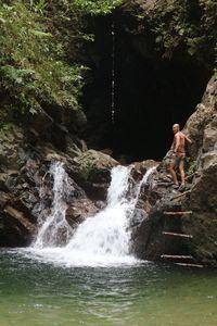 Ide Liburan My Trip My Adventure: Jelajah Tempat Ajaib di Maluku
