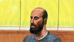 Terdakwa Keempat Teror Natal Melbourne Dipenjarakan 24 Tahun