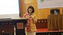 Prukades Dinilai Bisa Keluarkan Indonesia dari Middle Income Trap