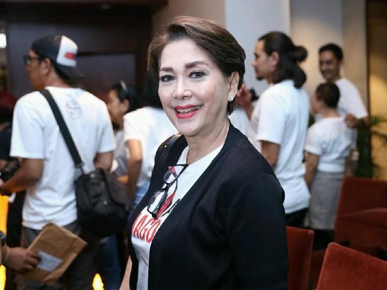 Foto: Wdiyawati (Ismail/detikhot)