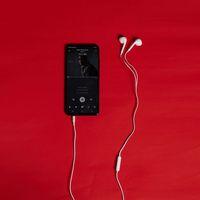 Penggunaan Aksesori Orisinil Buat Smartphone Makin Awet