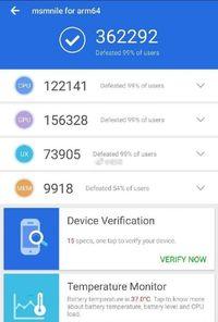 Snapdragon 8150 Lebih Kencang dari Prosesor iPhone XS