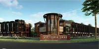 Victoria Lane, Ruko Strategis dengan Potensi Pasar Masif