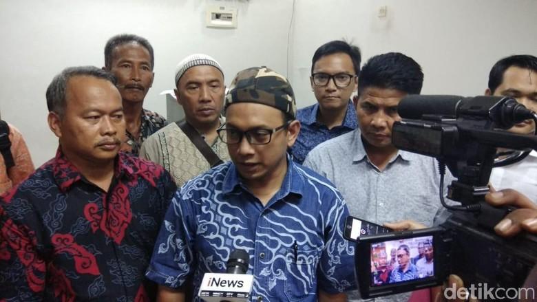 Diperiksa Bawaslu, Pelapor Tampang Boyolali Prabowo Bawa 3 Saksi