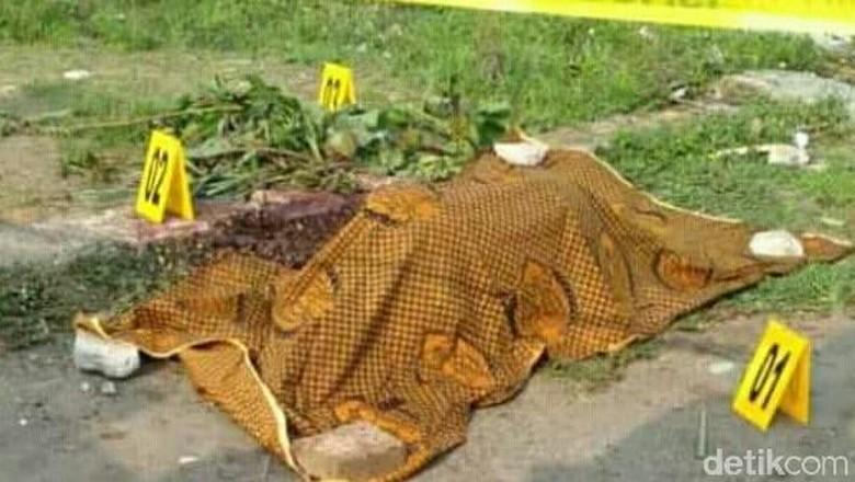 Pasutri di Tulungagung Tewas Dibunuh, Pelaku Tetangga Sendiri
