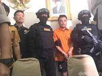 Polisi: Haris Pelaku Pembunuhan Satu Keluarga Dihina Tak Berguna