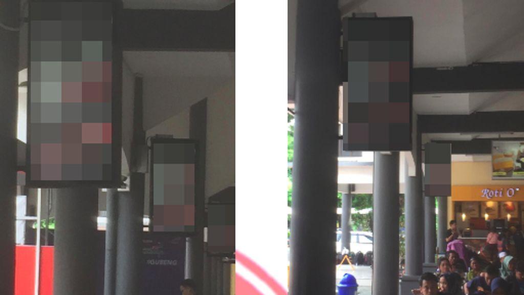 Iklan Rokok Masih Ditemukan di Stasiun, YLKI Desak Tindakan Tegas PT KAI