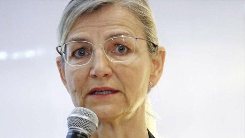 Isu Anti-gay, Denmark Tunda Bantuan Ratusan Miliar untuk Tanzania