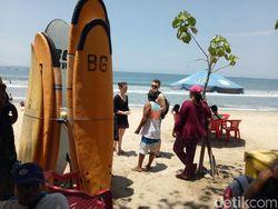 Rencana Turis Datang ke Bali Bayar 10 USD Tak Jadi Masalah, Asal...