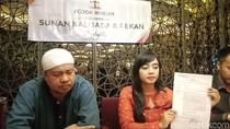 Dituduh Mencopet, Faisal Mengaku Dianiaya Sekuriti di Halte TransJ Harmoni