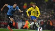 Neymar dan Cavani Ribut Lagi?