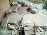 BPBD: 243 Bangunan Rusak Akibat Gempa di Mamasa