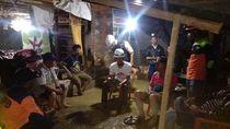 Banjir Bandang Landa Sigi Sulteng, Ribuan Warga Terdampak