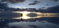 Mau Liburan Awal Tahun, Ini 13 Destinasi yang Menarik