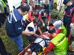 Rawan Bencana, Pemkot Banjar Bentuk Tim Reaksi Cepat