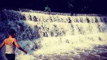 Kenalin Nih, Green Canyon dari Sumatera Selatan