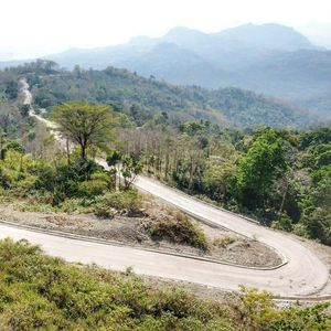 BUMN RI Garap Proyek Jalan di Timor Leste, Ini Penampakannya
