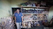 Tim Prabowo: Uang Jual Saham Sandi Rp 500 M Masuk Dana Kampanye