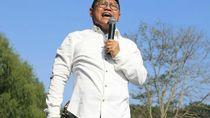 Bicara Integritas Parpol, Cak Imin Singgung Ideologi Berkarya
