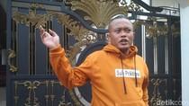 Lina Tak Pernah Tanya Kabar Anak-anak, Sule: Apakah Dia Punya Ilmu Hilang?