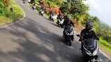 Bupati: Perputaran Uang di Honda Bikers Day Bisa Rp 2,6 Miliar