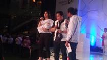 Erick Thohir: Jokowi Presiden Pertama Buat Terobosan Industri Kreatif