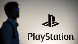 PS5 Disebut Rilis November 2020, Harganya Mirip OnePlus 7