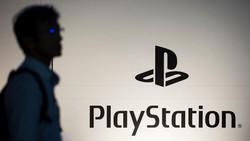 Asyik! Sony Akan Bawa Game PlayStation Populer ke HP