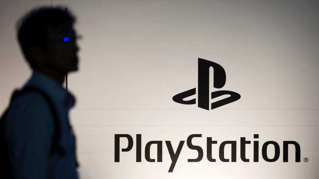 Saat Instagram Down, Server PlayStation Rupanya Ikut Tumbang
