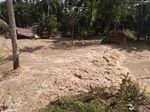 Banjir di Aceh Utara Meluas, 6 Kecamatan Terendam