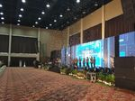 KPU Siap Selenggarakan Pemilu 2019