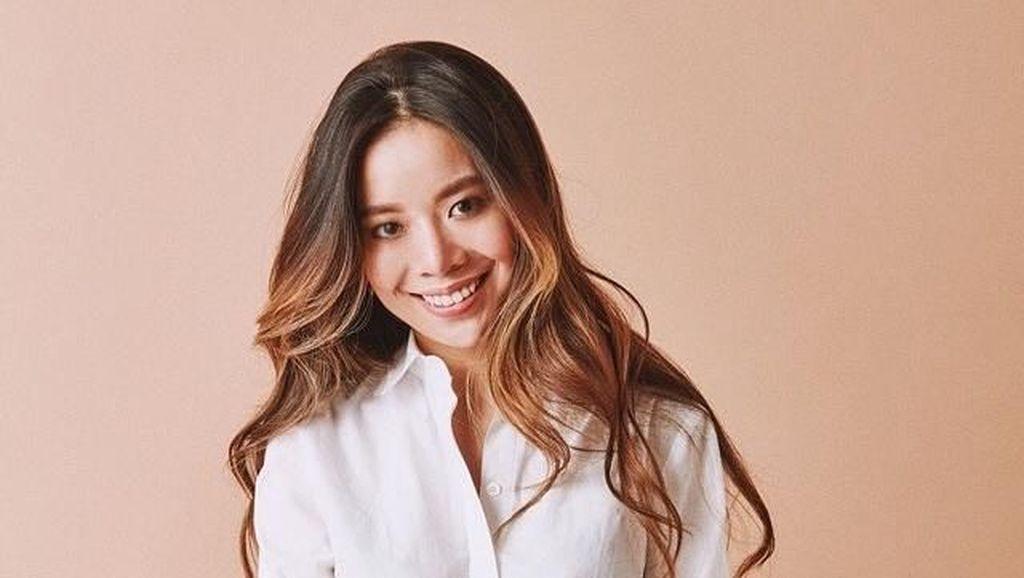 Baru Usia 28, Wanita Cantik Ini Sukses Raup Rp 29 M Lewat Bisnis Skincare