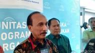 Hadapi Bonus Demografi, BKKBN Rangsang Milenial Berkarya