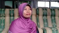 Baiq Nuril Ajukan PK, Keluarga Berharap Vonis Bebas