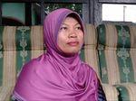 Habiburokhman: Jokowi Harus Beri Amnesti untuk Baiq Nuril