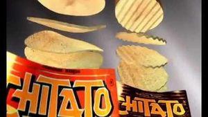 Ini 5 Iklan Makanan Jadul yang Pasti Diingat Anak 90an