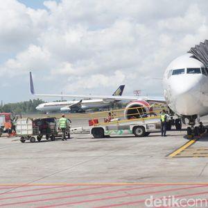 Menhub bakal Buat Aturan Baru Atasi Tiket Pesawat Mahal