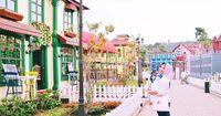 5 Kafe Baru yang Kekinian di Bandung yang Nyaman Buat Santai